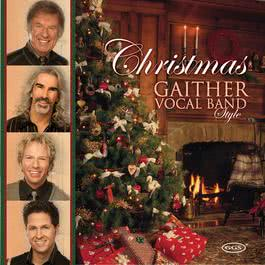 Christmas Gaither Vocal Band Style 2008 Gaither Vocal Band