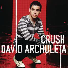 Crush 2009 David Archuleta