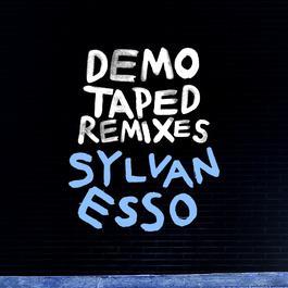 อัลบั้ม Demo Taped Remixes