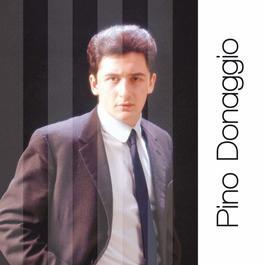 Pino Donaggio: Solo Grandi Successi 2007 Pino Donaggio