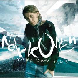 In Your Own Time 2003 Mark Owen