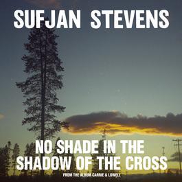 ฟังเพลงอัลบั้ม No Shade in the Shadow of The Cross