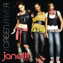 Screensaver (Main Version) 2008 Jane 3
