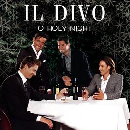 ฟังเพลงอัลบั้ม O Holy Night