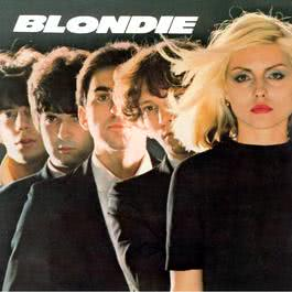 A Shark In Jets Clothing 2003 Blondie