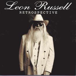 Retrospective 1997 Leon Russell