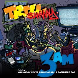 ฟังเพลงอัลบั้ม 3AM