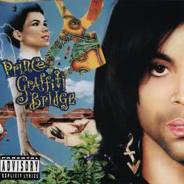 Music From Graffiti Bridge 2013 Prince