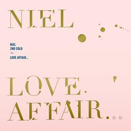 ฟังเพลงอัลบั้ม LOVE AFFAIR…