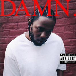เพลง Kendrick Lamar
