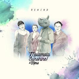 ฟังเพลงอัลบั้ม Rewind (Instrumental)