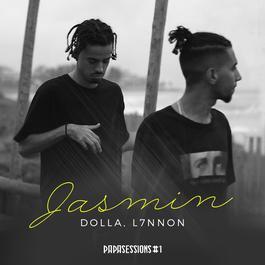 ฟังเพลงอัลบั้ม Jasmin (Papasessions #1)