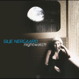 Nightwatch 2017 Silje Nergaard