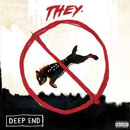 อัลบั้ม Deep End