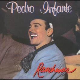 El copetín 2002 Pedro Infante