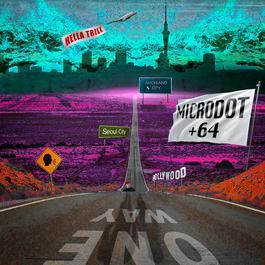 อัลบั้ม +64