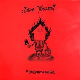 ฟังเพลงอัลบั้ม Sick Boy...Save Yourself