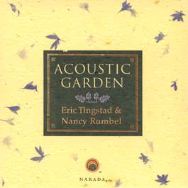 Acoustic Garden 2002 Tingstad & Rumbel
