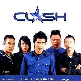 เพลง Clash