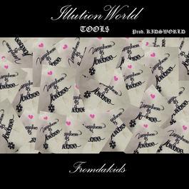 ฟังเพลงอัลบั้ม IllutionWorld