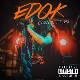 ฟังเพลงอัลบั้ม Edok