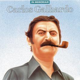 In Memoriam 2010 Carlos Galhardo