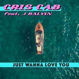ฟังเพลงอัลบั้ม Just Wanna Love You