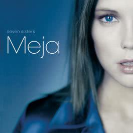 Seven Sisters 1997 Meja