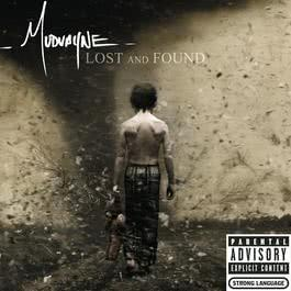 Lost and Found 2003 Mudvayne
