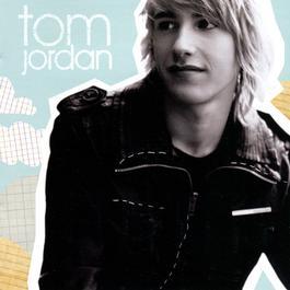 Tom Jordan 2010 Tom Jordan