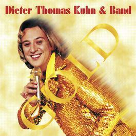 Über den Wolken 2004 Dieter Thomas Kuhn