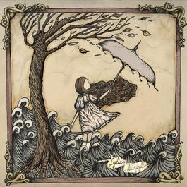 Illuminate 2008 Lydia(欧美)