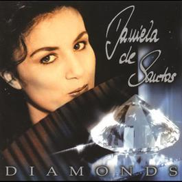 Diamonds 1998 Daniela de Santos