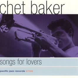 Lullaby Of The Leaves 1997 Chet Baker