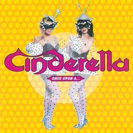 Once Upon A... 1997 Cinderella