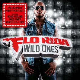 เพลง Flo Rida