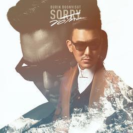 ฟังเพลงอัลบั้ม ขอโทษ - Single
