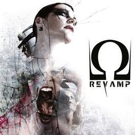 ReVamp 2018 ReVamp