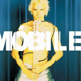 Mobile 1999 Paulinho Moska
