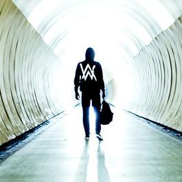 เพลง Alan Walker