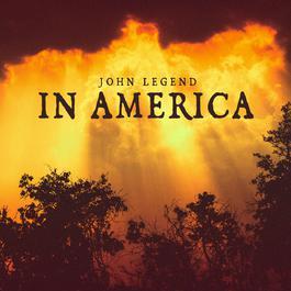 ฟังเพลงอัลบั้ม In America