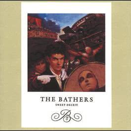 Sweet Deceit 1990 The Bathers