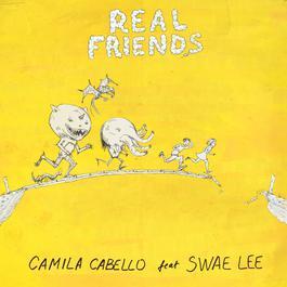 ฟังเพลงอัลบั้ม Real Friends