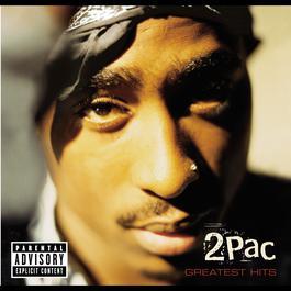 อัลบั้ม 2Pac Greatest Hits