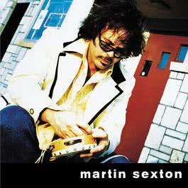 Things You Do To Me 2000 Martin Sexton