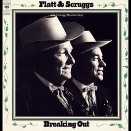 Breaking Out 2009 Flatt & Scruggs