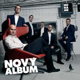 Novy album 2011 No Name