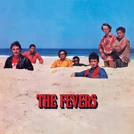 The Fevers 2005 The Fevers