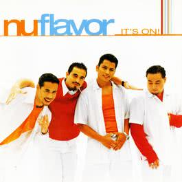 Groove Tonight (The Future Dance) 1999 Nu Flavor