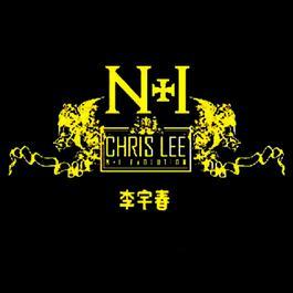 N+1 evolution 2008 Chris Lee
